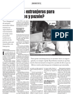 347-8.pdf