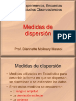 medidasdedispersin-110412132310-phpapp01