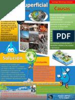 MontoyaJiménez_santiago_M20S4_pi_Compartomiproyecto.pdf