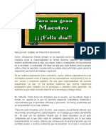 272992984-Reflexion-Sobre-Mi-Practica-Docente.doc