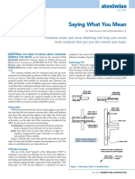 SteelWise- Saying What You Mean.pdf