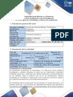 Guía de actividades Unidad 1-2-3-Fase 4-Evaluación Final.docx