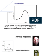 NormalDistribution2012.pdf