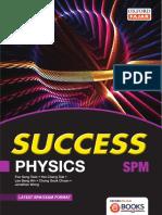 phy.book.pdf