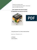 25_TESIS_Ali_Alvarez_2011_Galan_D5.pdf
