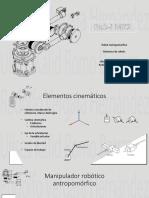 Presentacion Controlk - Copia