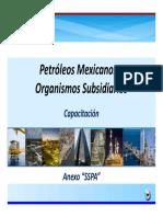 vdocuments.mx_capacitacion-anexo-sspa-residentesupervisor-parte 1.pdf