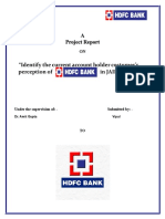 21183552-Project-on-HDFC-Bank.doc