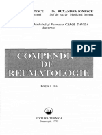 kupdf.net_compendiu-de-reumatologierionescu.pdf