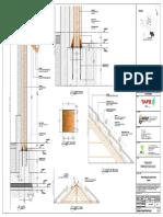 V0066-TLM-PPTB-PFS-03(1).pdf