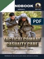 tactical_casualty_combat_care_handbook_v5.pdf