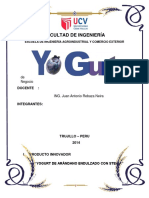Yogurt-de-Arándano-endulzado-con-Stevia-COMPLETAR-2-1 (1).docx