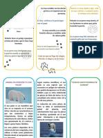 Protocolo Monitoreo Calidad Recursos Hidricos Superficiales (Continentales)