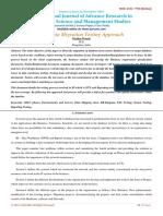 V3I11-0016.pdf