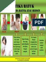 batuk efektif.docx