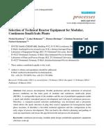 processes-02-00265-v2