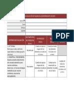 r-brica para evaluaci-n de taller MPI 1.pdf