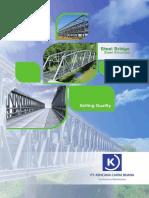 Brosure Steel Bridge.pdf