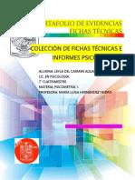 PORTADA DE PORTAFOLIO 1.docx