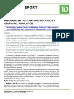 Debunking Myths Surrounding Canada's Aboriginal Population.pdf