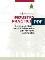 developing_effective_working_relationships_with_aboriginal_communities.pdf