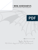 Pipeline Risk Assessment.pdf