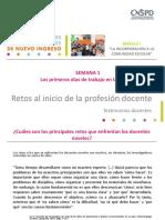 Retos al ingreso a la docencia.pdf