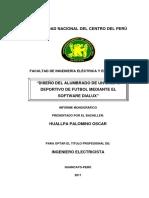 informe-monografico1.docx