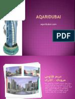 aqaridubai