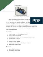 Modulo Xl6009 Fuente Dc.docx