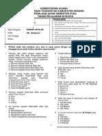 Imas soal Print Out_2.docx