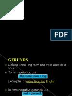 gerundsandinfinitivesbaru-130316023713-phpapp02