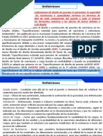 FILOSOFIA DISEÑO.pptx