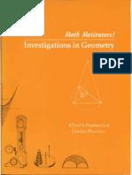 [Alfred_S._Posamentier]_Math_Motivators_Investig(BookFi).pdf