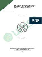 stunting 6.pdf