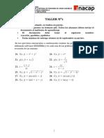 Taller n°1.pdf