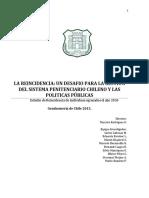 REINCIDENCIA_2010.pdf