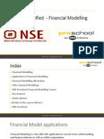 kupdf.net_financial-modelling-2016.pdf
