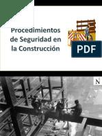 Sesión 14 Procedimientos de Seguridad.pdf