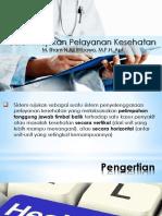 Dialysis Drugs 2010