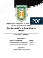 Redes3_Firewall_ErickCardiel-converted.docx