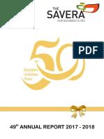 Savera_Annual_Report_2017-18(4).pdf