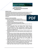 Industria - Author Guidelines (1)