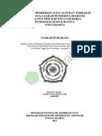 naskah publikasi-ANNISA YUNIARTI UTAMI.pdf