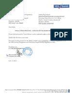 126026884 Starategic Analysis of Amul Group