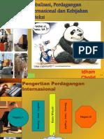 PERDAGANGAN-INTERNASIONAL-2
