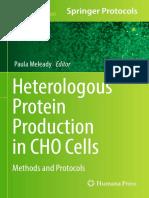 [Paula Meleady (Eds.)] Heterologous Protein Produc(B-ok.cc)