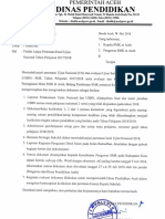 disdik aceh 2018064.pdf