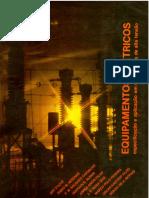 EquipamentosFurnas.pdf