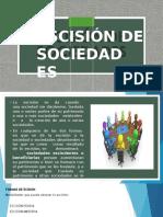 escisindesociedadesdiapositivas11-140503012840-phpapp01.pptx